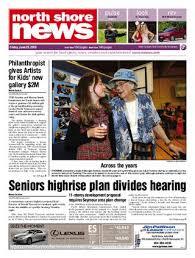 Esquimalt Stucco Soffit 171 Home North Shore News May 28 2010 By Postmedia Community Publishing Issuu