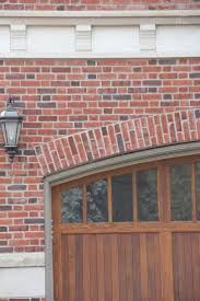 alamo garage doors 12 best residential garage doors images on pinterest residential