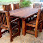 Home Garden Plans Gt100 Garden Teak Tables Woodworking Plans by Furniture Splendid Wood Outdoor Furniture Maintenance Gratify With