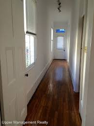 2 Bedroom Apartments In New Orleans 824 Jena St New Orleans La 70115 Rentals New Orleans La