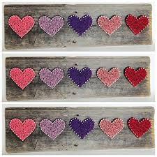 best 25 string art heart ideas on pinterest string heart