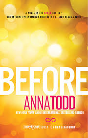 before book by todd official publisher page simon