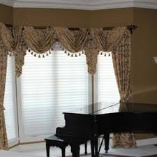 Blinds To Go Lakewood New Jersey Lubins Window Treatments Shades U0026 Blinds 1029 Us Hwy 9 Howell