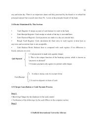 Industrial Engineer Resume Examples by Investment Banker Resume Example Personal Banker Resume Samples