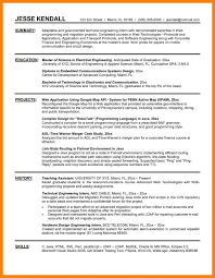 electrical engineering resume for internship wonderful electrical engineering internship resume pictures