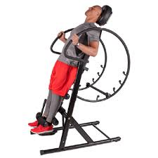 inversion table for sale near me pro max inversion table free shipping