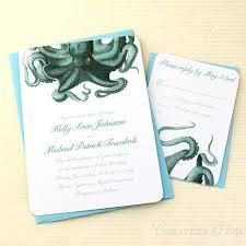 nautical themed wedding invitations beautiful nautical themed wedding invitations with