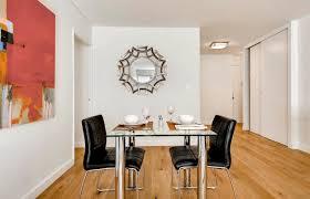 apartment olympia house new york city ny booking com