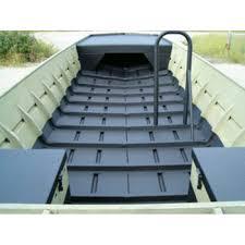 14 ft boat deck coating