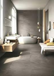 spa bathroom ideas for small bathrooms best decor on tropical like