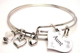 adjustable bangle bracelet images Aunt adjustable bangle bracelet chubby chico charms jpg