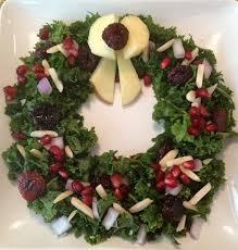 christmas tree vegetable tray goodfoodmama