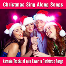 audition songs backing tracks for wicked by prosound karaoke band