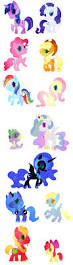 my little pony fim by lapetitlapearl on deviantart my little pony fim by lapetitlapearl