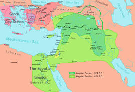 Blank Map Of Eastern Mediterranean by War And Trade In The Land Of The Bible Journey Through The