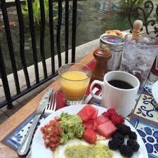 Best Breakfast Buffet In Dallas by Riverwalk Cantina 116 Photos U0026 180 Reviews Tex Mex Grapevine