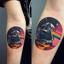 sasha unisex tattoo pinterest unisex galaxies and rainbows
