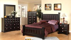 Black Lacquer Bedroom Furniture Furniture Mahogany Bedroom Furniture Astonishing Mfi Mahogany