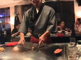 restaurant japonais cuisine devant vous découvrez la vraie cuisine japonaise discover the japanese