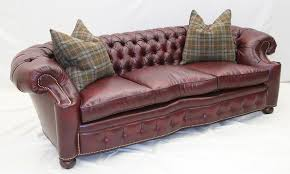 High End Leather Sectional Sofa Decoration High End Leather Sectional Sofas With Luxury Furniture