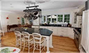 awesome dream kitchen designs home design gallery kitchen design