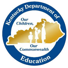 Cabinet For Health And Family Services London Ky Kentucky Department Of Education Homepage