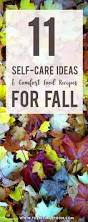 11 comfort food recipes u0026 self care ideas for fall the rising spoon