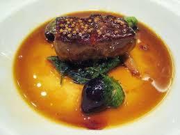 cuisiner un foie gras foie gras cuisine britannica com