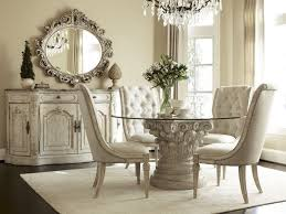 Wall Pictures For Dining Room by Kitchen Chairs Small Pictures On Grey Wall Paint For Dining