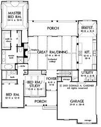 floor plans for country homes floor plans european house plan country house