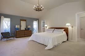 bedrooms contemporary lamps modern bedroom light fixtures wall