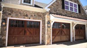 rolling garage doors residential captivating wooden roll up doors contemporary best inspiration