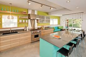 unfinished wood kitchen island kitchen range hoods and vents with track lighting also open