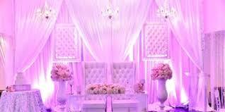 cheap wedding reception halls miami wedding venues price compare 894 venues