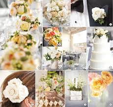 wedding flowers average cost how much are wedding flowers wedding corners