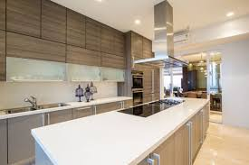 best material for kitchen cabinets what s the best material for kitchen cabinets
