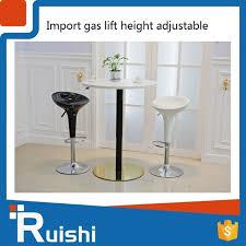 Gas Lift Bar Table Buy Cheap China Iron Bar Table Products Find China Iron Bar Table