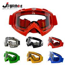 motorcycle accessories online get cheap ski helmet accessories aliexpress com alibaba