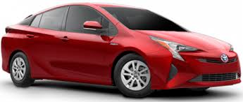 best used toyota car deals on black friday dch freehold toyota new u0026 used toyota dealership in new jersey