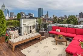 south boston real estate south boston condos