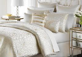 White Crib Bedding Sets by Bedding Set Splendid Luxury White And Silver Bedding
