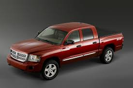 dodge dakota 4 7 specs 2009 dodge dakota overview cars com