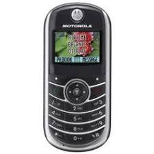 amazon prepaid phones black friday 2017 amazon出售motorola手机 7 99美元 amazon com motorola c139