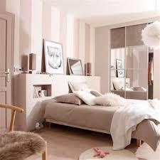 inspiration couleur chambre chambre taupe et pale 10 deco 9 lzzy co
