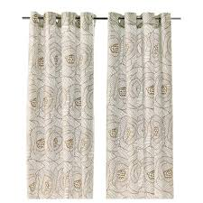 online room planner ikea with beautiful curtains living online room planner ikea with innovative design tool and software