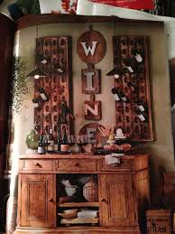 Country Themed Kitchen Ideas 10 Best Kitchen Decorating Images On Pinterest Tile Murals