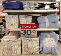 target simply shabby chic target weekly clearance update toys bedding more all things
