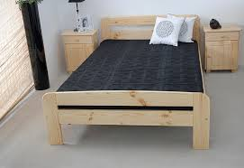 bed frame sizes uk frame decorations