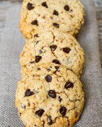 cuisine sans sucre cookies sans beurre sans sucre raffiné sans gluten vegan