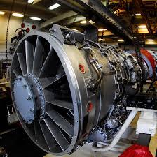 Aircraft Machinist Designing The 5 0e U2013 Airscape Engineer U0027s Blog